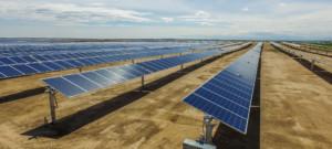 In Development Projects | Origis Energy
