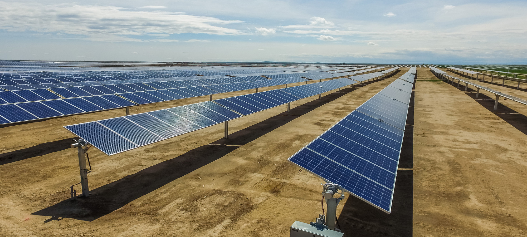 In Development Projects   Origis Energy