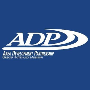 ADP - Area Development Partnership