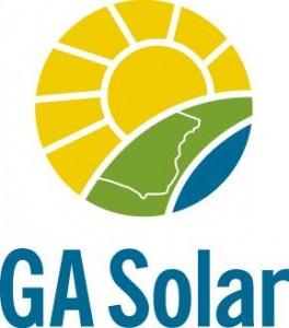 ga-solar-fb