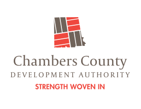 Chambers County Development Authority
