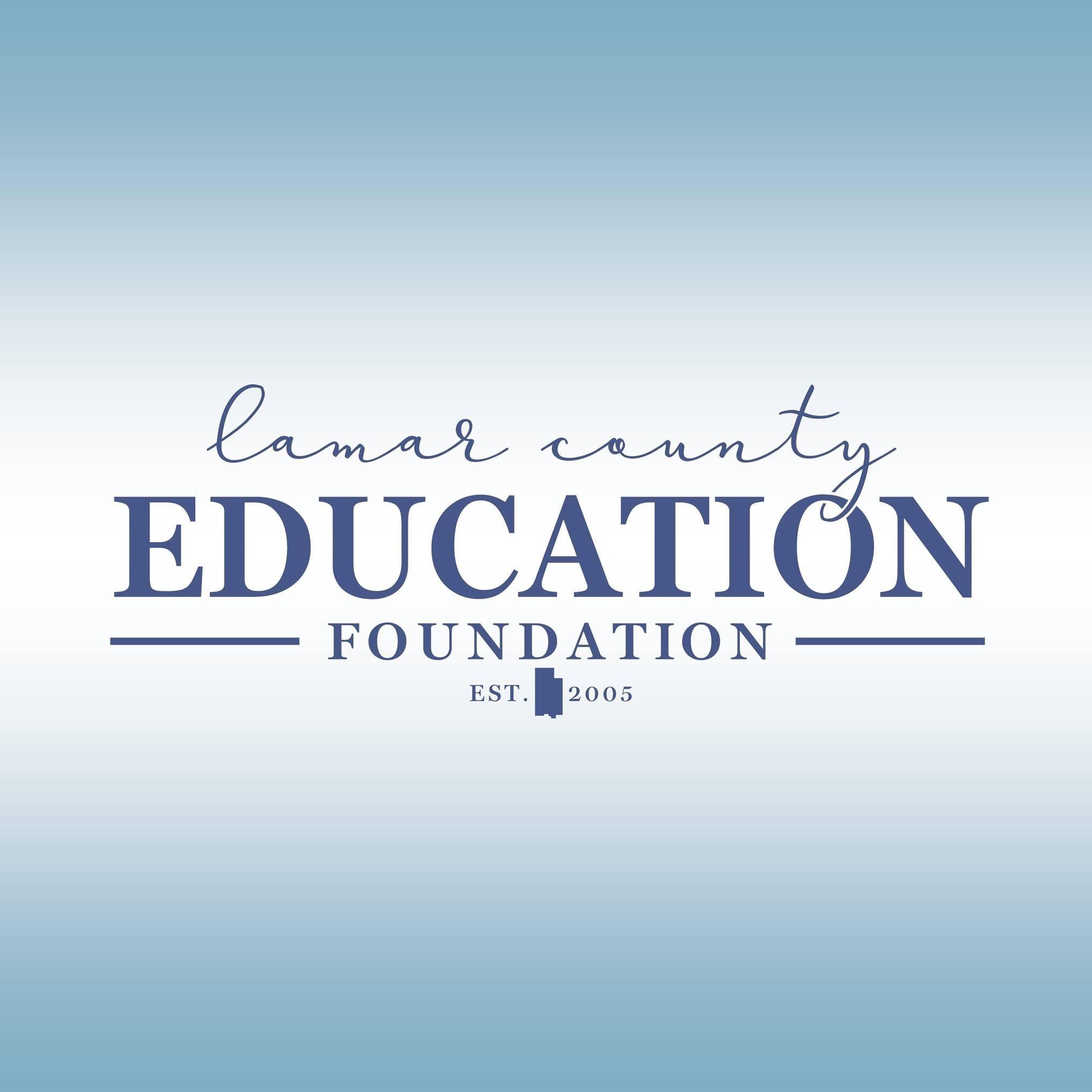Lamar County Education - Origis Energy