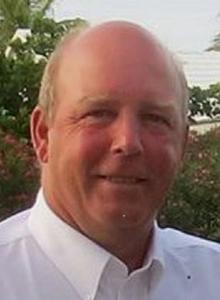 Sean Hamilton