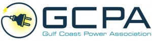 Gulf Coast Power Association