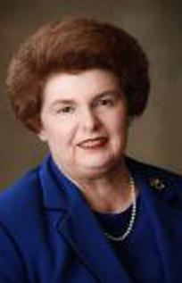 Dr. Sarah Beck Hawthorne, President & Founder, AlphaSkills, Inc.