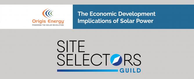 Site Selectors Guild Podcast